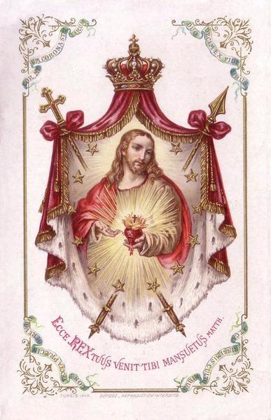 http://www.spiritualite-chretienne.com/au_fil_des_jours/Christ-Roi_image-pieuse.JPG