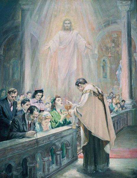Oneness-in-Christ_Ariel-Agemian_1a.jpg (464×600)