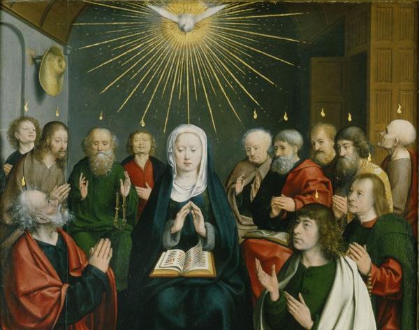 Pentecote-ea.jpg (600×472)