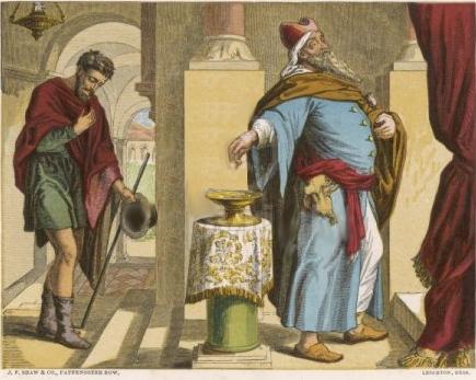 TP.Txhiaj Foom lub TSEV Ntawv - Page 3 Pharisien-publicain_cate
