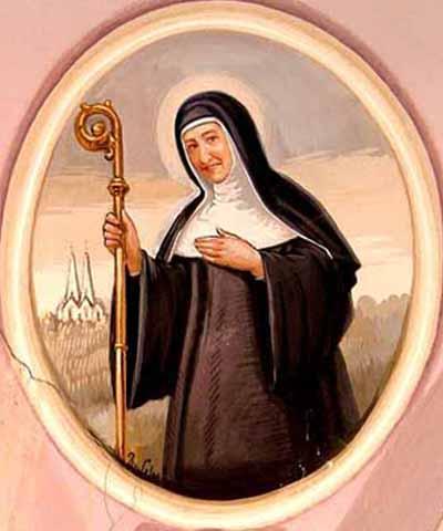 Les 3 Ave Maria de Sainte Mechtilde + explication de l'Ave Maria dans Prières-Dévotions Sainte_Mechtilde-de-Hackeborn