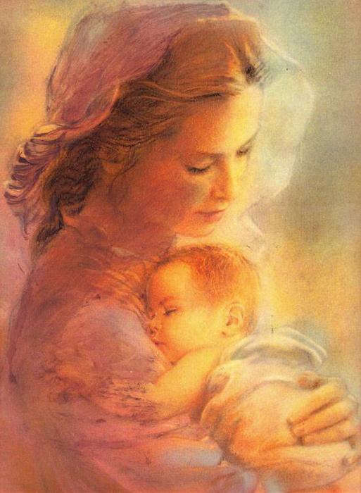 Servir veut dire régner Vierge_a_l_Enfant-6