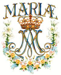 http://www.spiritualite-chretienne.com/au_fil_des_jours/saint_nom_de_marie_2.jpg