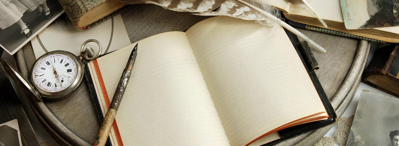 Livre D Or Vous Nous Avez Ecrit Cette Annee