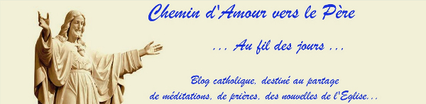 N'OUBLIONS PAS NOS CHERS ANGES-GARDIENS !   - Page 2 Blog-chemindamourverslepere_1