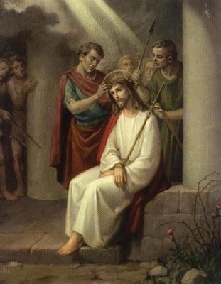 http://www.spiritualite-chretienne.com/marie/rosaire/douleur3.jpg