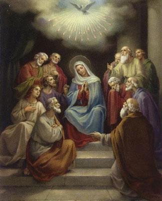 http://www.spiritualite-chretienne.com/marie/rosaire/gloire3.jpg