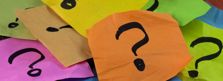 Questions r ponses sur le christianisme et la religion for Ask yourself why la piscine