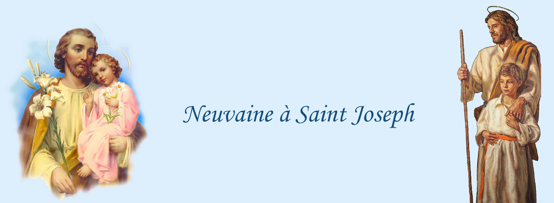 Neuvaine saint joseph pri res - Neuvaine st joseph pour vendre sa maison ...